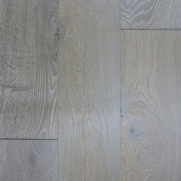 Best 25 Engineered Hardwood Ideas On Pinterest Flooring