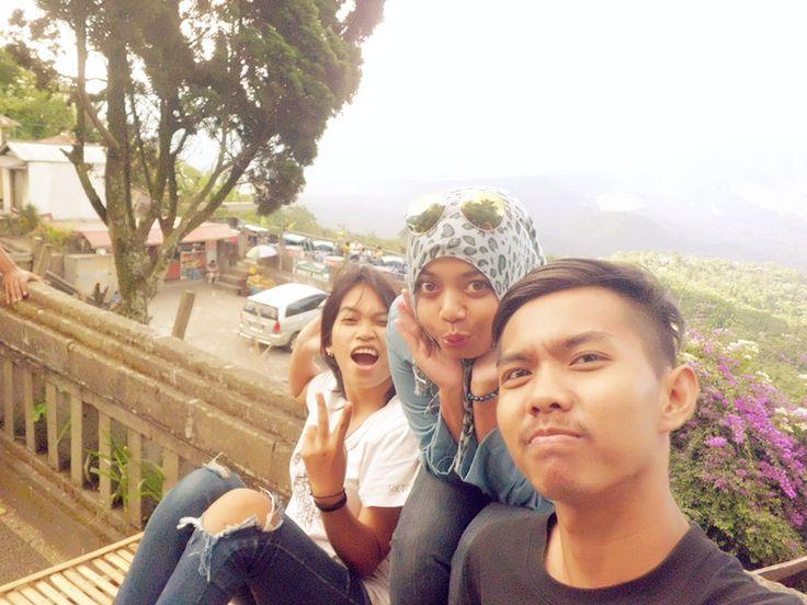 gunung batur, kintamani, gianyar,Bali