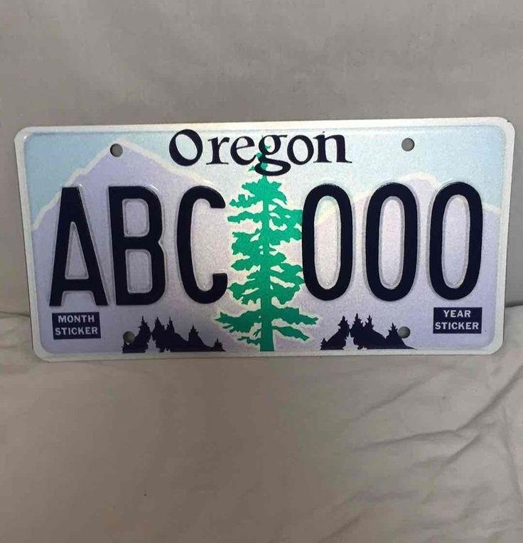 26 best License Plates images on Pinterest | Licence plates ...