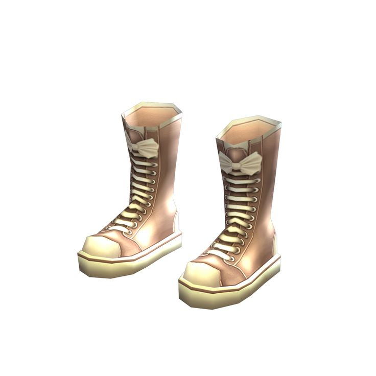 Jorvik Fashion Week is coming to Star Stable, and what kind of fashion show would be complete without shoes? Here's a sneaky pre-release glimpse at the shoes and boots on offer at Jorvik Fashion Week! Play for free now at StarStable.com!