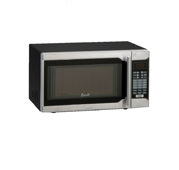 Countertop Convection Oven Black Friday : Pinterest ? The world?s catalog of ideas
