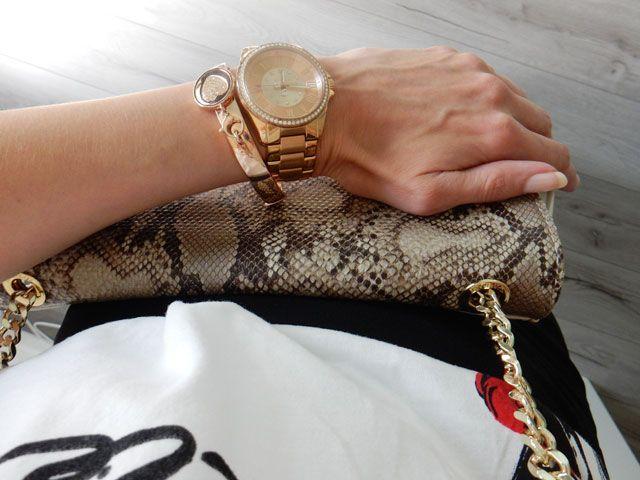 armband-lucardi-3