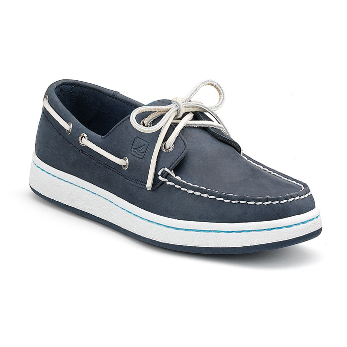 · You can get sperrys at Robert Wayne's tillys or at journeys these are at dolphin mall or there's a store that are just for sperrys and it's at dolphin mall too Status: Open.