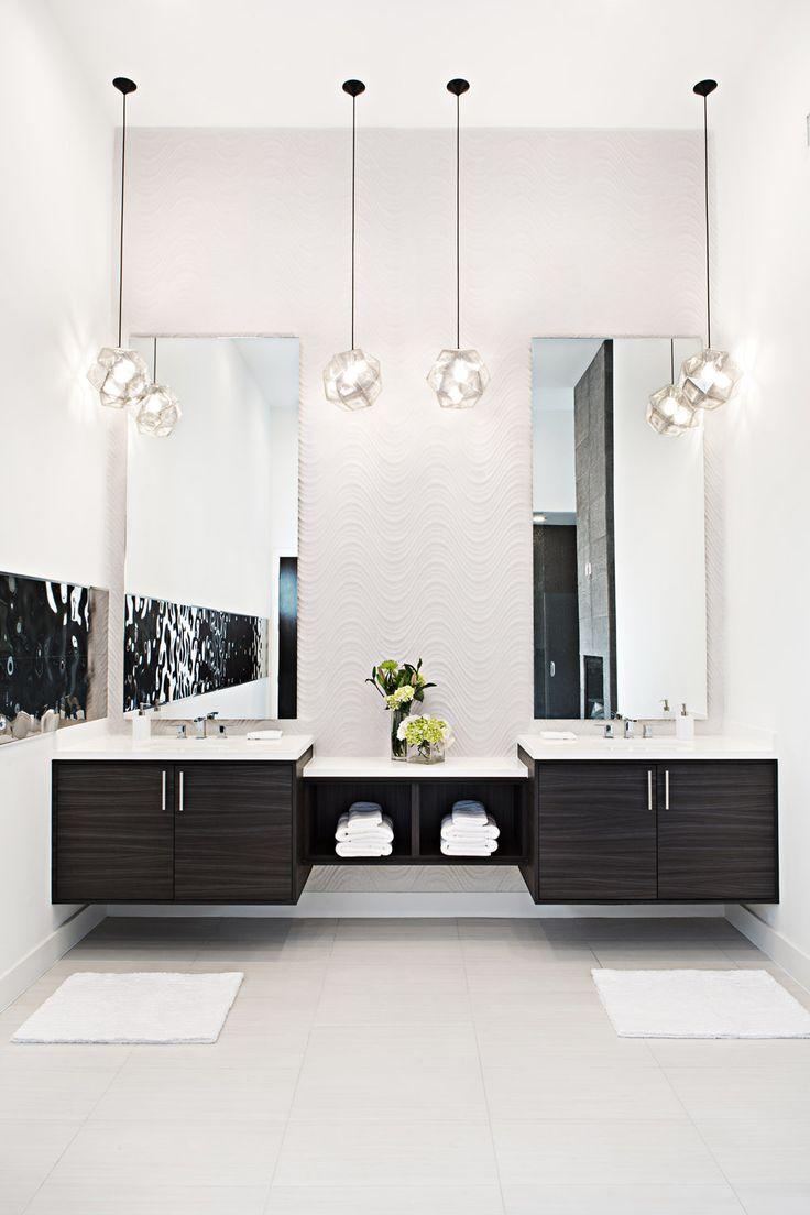 3428 best Bathrooms beyond beautiful images on Pinterest | Bathrooms ...
