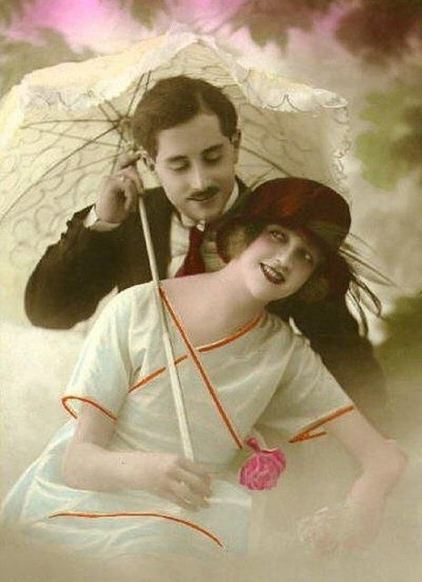 158 Best Images About Romance On Pinterest Old Photos