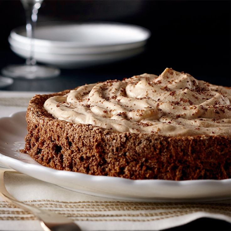 34 best desserts de noël images on pinterest | cook, noel and