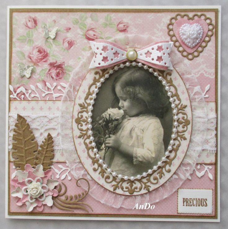 Meer dan 1000 afbeeldingen over marianne design op pinterest spotlight zelfgemaakte kaarten - Spotlight ontwerp ...