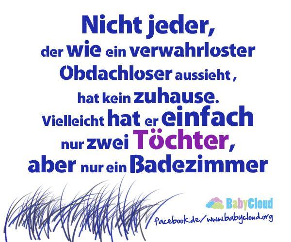 :) #sprüche #mama #lustig #eltern #meinbaby #kinderglück # ...