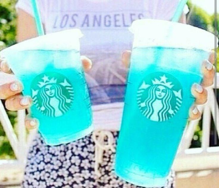 30 Best Starbucks Images On Pinterest