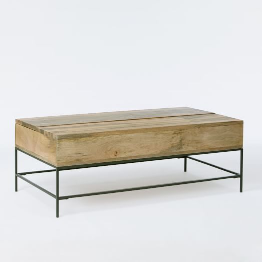 Adjustable Height Coffee Table With Storage: 10 Best Adjustable Coffee Table Images On Pinterest