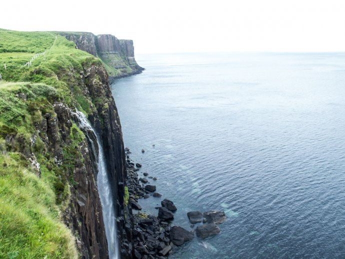 30 Things to Do on the Isle of Skye: A Travel Guide to Isle of Skye
