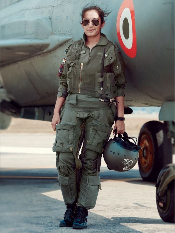 pakistani-women-in-air-force