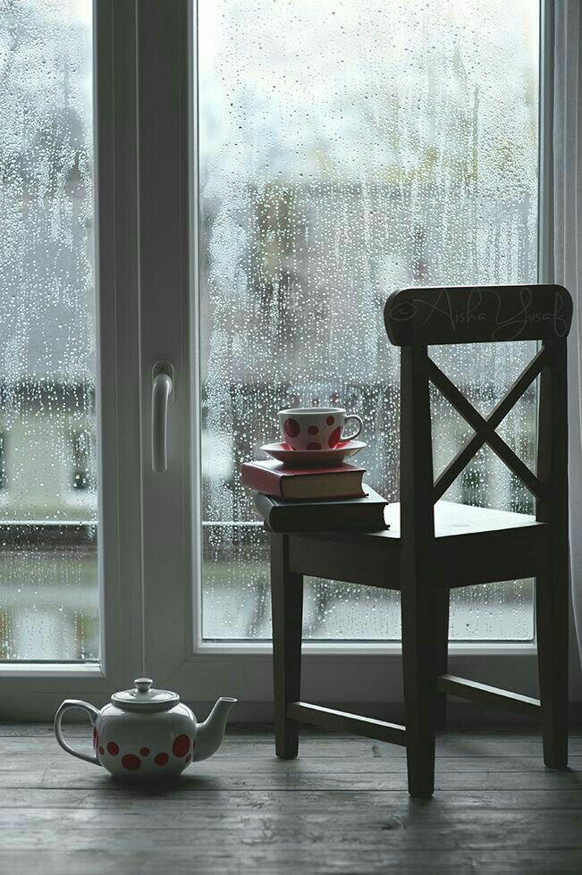 25 best ideas about rainy day photography on pinterest for Windows for cold climates
