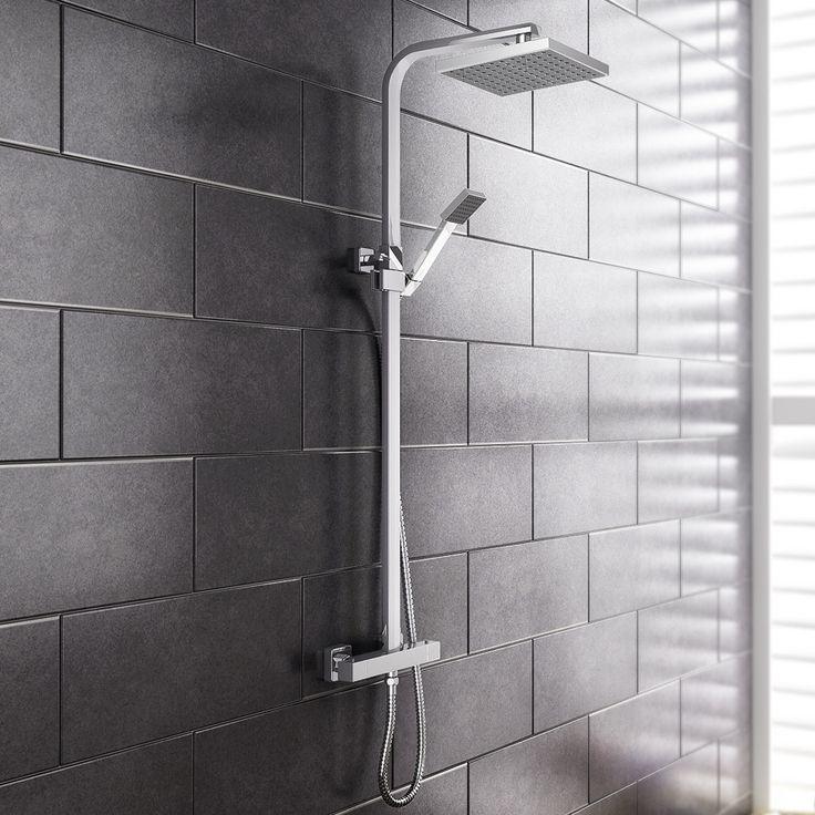 Luxury Bathrooms & Kitchens Sutton Coldfield 59 best bathrooms images on pinterest   bathroom ideas, bathrooms