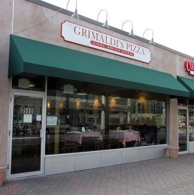 New Orleans Restaurant In Huntington Ny