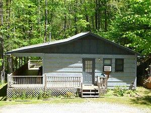 Best 25 north carolina cabin rentals ideas on pinterest for Crystal mountain cabin rentals