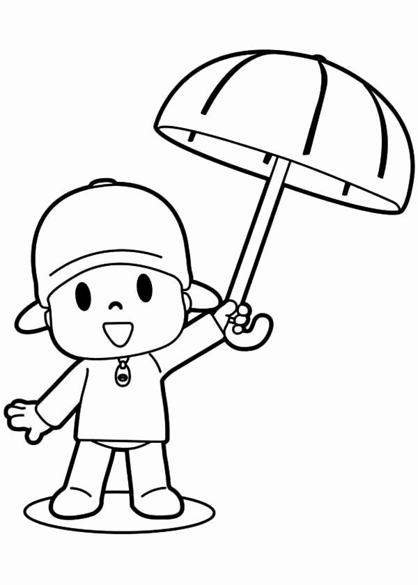 Lightning Bolt Coloring Page Lovely Free Lightning Bolt Coloring Pages Download Free Umbrella Coloring Page Cartoon Coloring Pages Coloring Pages Inspirational