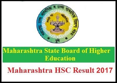 The students of Maharashtra board can check Mah board 12th class result 2017 in the May month.