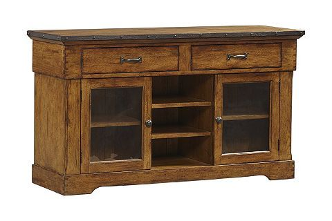 Hanover buffet havertys dining area pinterest for Sideboard 90 x 60