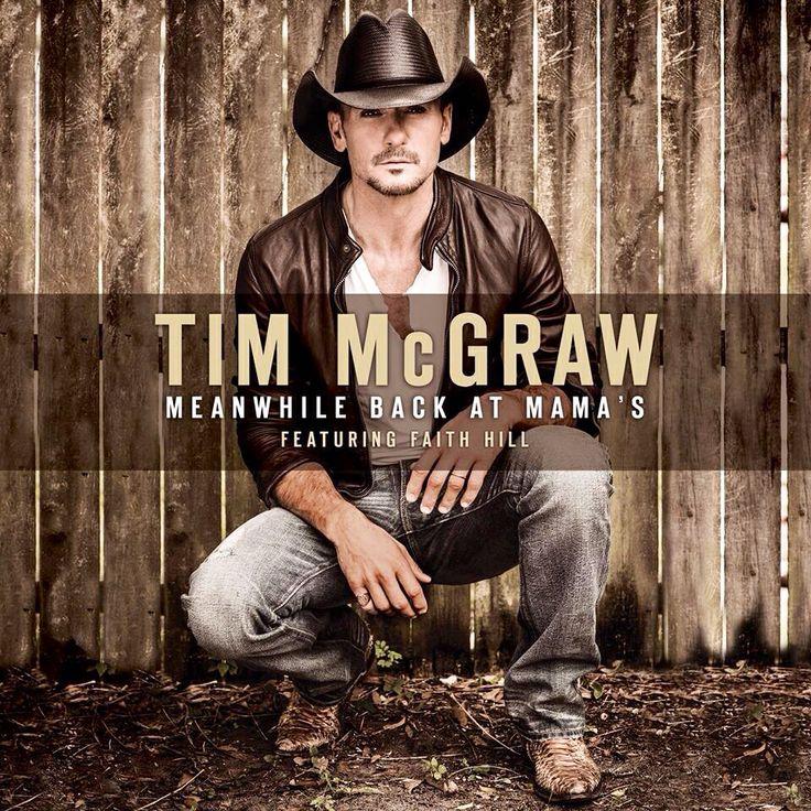 Tim McGraw Country SongsTim Mcgraw Faith HillTim