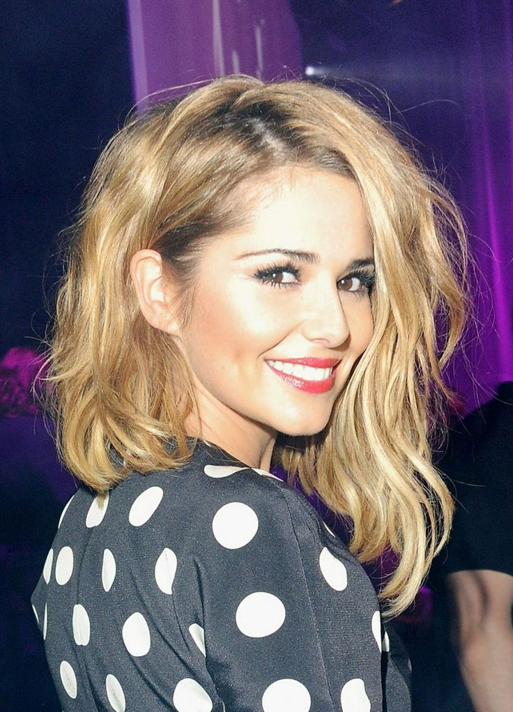 Women S Hairstyles Stylish Long Bob Inspiration 5 Elegant For Modern Las