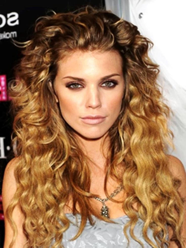 New Long Curly Hairstyles 2014   12 Long Curly Hairstyles 2014 U2013 Curly  Hairstyles Ideas