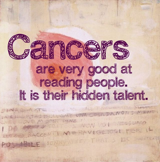 Im writing a report on Cancer....?