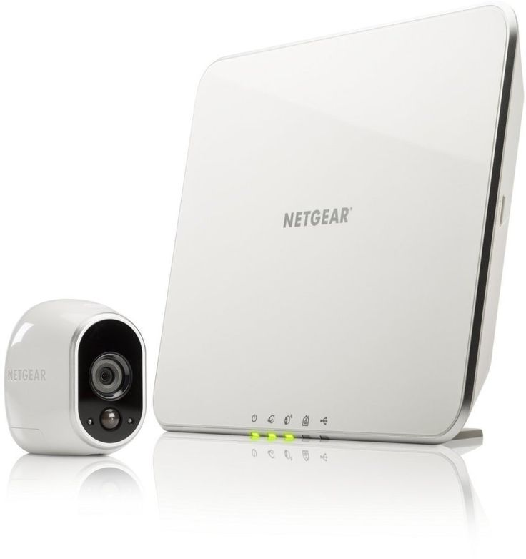 10 best Support for Netgear Router images on Pinterest | Customer ...