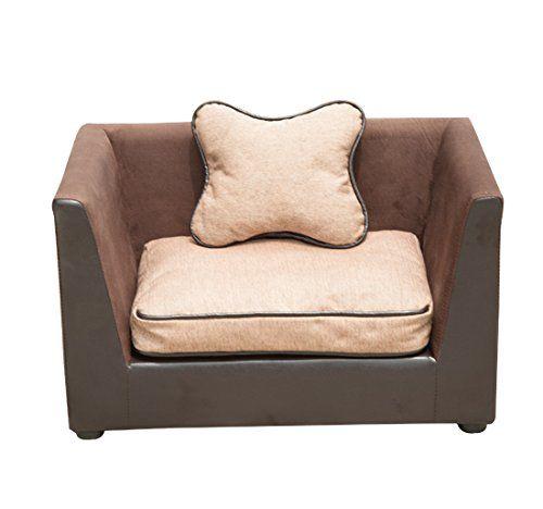 132 best camas y muebles divinos images on pinterest - Muebles para mascotas ...