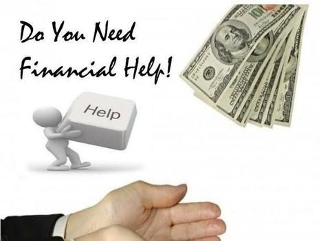 Arrange Monthly Household Budget With Loans Installment!