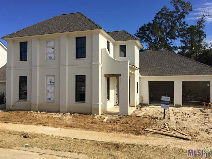 THIS 5 BEDROOM, 3.5 BATH HOME IS UNIQUE IN ITS DESIGN AND HAS TOP QUALITY  WORKMANSHIP AND UPGRADES THROUGHOUT.