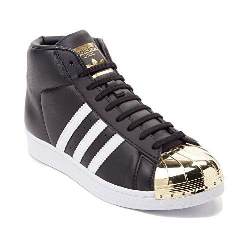 Adidas Originals Women\u0027s Superstar W Fashion Sneaker (Wom... https://