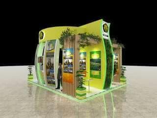 Rumahpameran88.blogspot.co.id