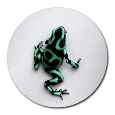 Cute Cool Tree Green Frog Rubber Computer Photo Mousepad Mouse Pad P07 | eBay