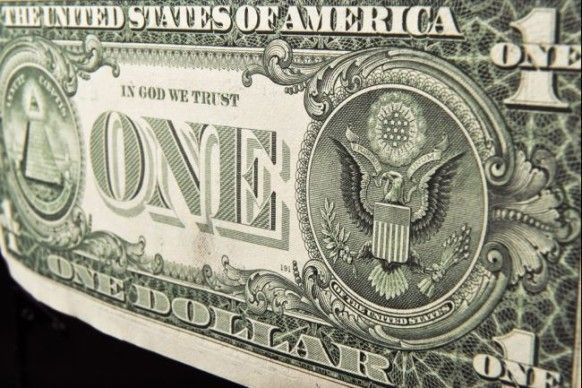 How Long Do Dollar Bills Last? The Lifespan of a O…