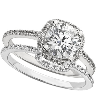 Mercury Ring
