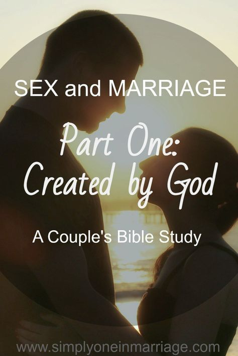 bible studies for dating couples