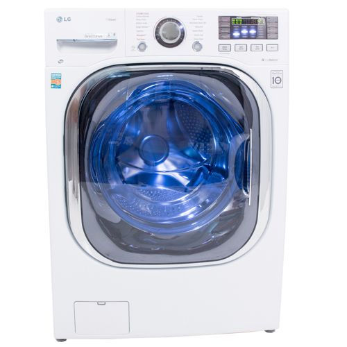 207 best washer dryer combo images on pinterest dryers travel trailers and washers