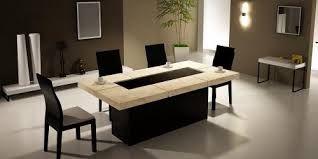 mesa cuadrada para 8 personas - Buscar con Google
