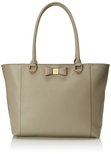 kate spade new york Renny Drive Francis Shoulder Bag, Clock Tower, One Size