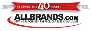 Save $10 with allbrands Coupon Code 2017 http://couponscops.com/store/allbrands #allbrands #couponscops  #Sewing_Embroidery #Home_Cleaning #Vacuums #Brands #Top_Rated #Backpack_Vacs_Blowers #Bagged_Vacs #Canister_Vacs #Cordless #Rechargeable #Hand_Held_Vacs #Hard_Floor_Vac_Steam_Scrub_Clean #HEPA_Filtered #Lightweight #Robotic #Vacuums #Cleaners #Self_Propelled_Vacs #Steam_Vacs #Uprigh_Vacs #Water_Filtration #Wet_Dry_Vacuum_Cleaners #Floor_Machines #Carpet_Extractors #Vac_Supplies…