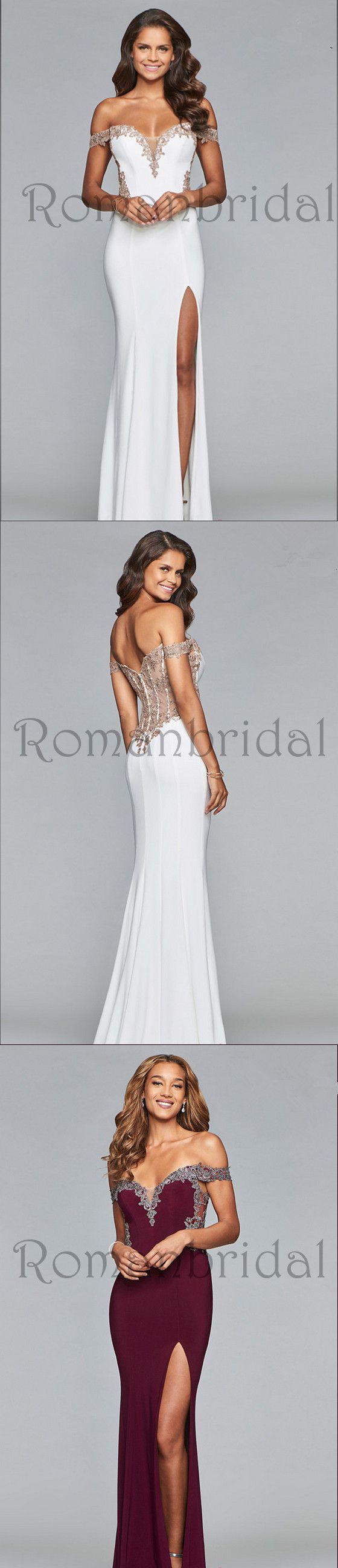 best prom dresses images on pinterest party wear dresses prom