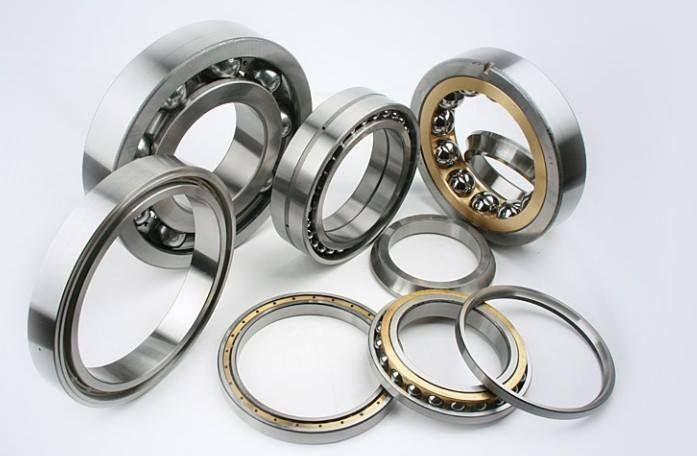 https://www.tradebearings.com/ball-bearings/deep-groove-ball-bearings-catalogue.html   deep groove ball bearings    deep groove ball bearings have deep, uninterrupted raceway grooves. These raceway grooves have a close osculation with the balls, enabling the bearings to accomodate radial and axial loads in both directions.