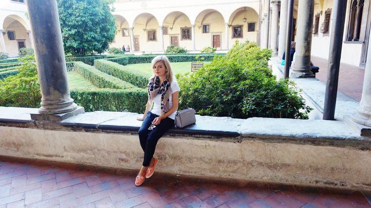Florencja, Firenze, Italy, Włochy, travel, trip,