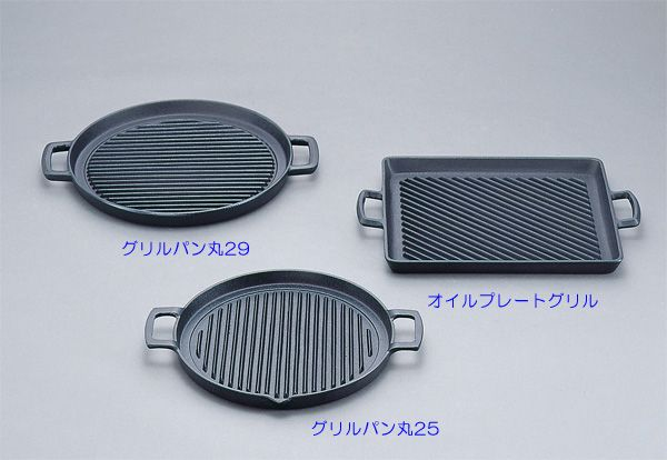 http://item.rakuten.co.jp/kitchensanki/i108/