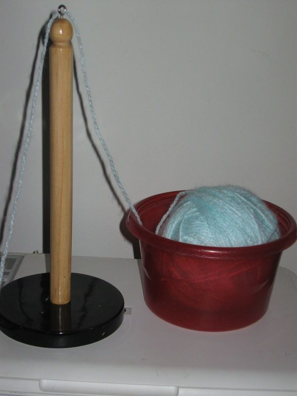 41 best images about knitting machine loom etc on pinterest. Black Bedroom Furniture Sets. Home Design Ideas