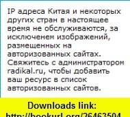 Cmp Med Fitnss Men (9780671229351) Lawrence galton , ISBN-10: 0671229354  , ISBN-13: 978-0671229351 ,  , tutorials , pdf , ebook , torrent , downloads , rapidshare , filesonic , hotfile , megaupload , fileserve