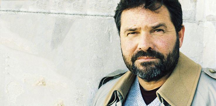 Romancier, poète, dramaturge et surtout nouvelliste, Denis Johnson, écrivain de tous les excès, est mort le 24 mai 2017 en Californie. Il avait...