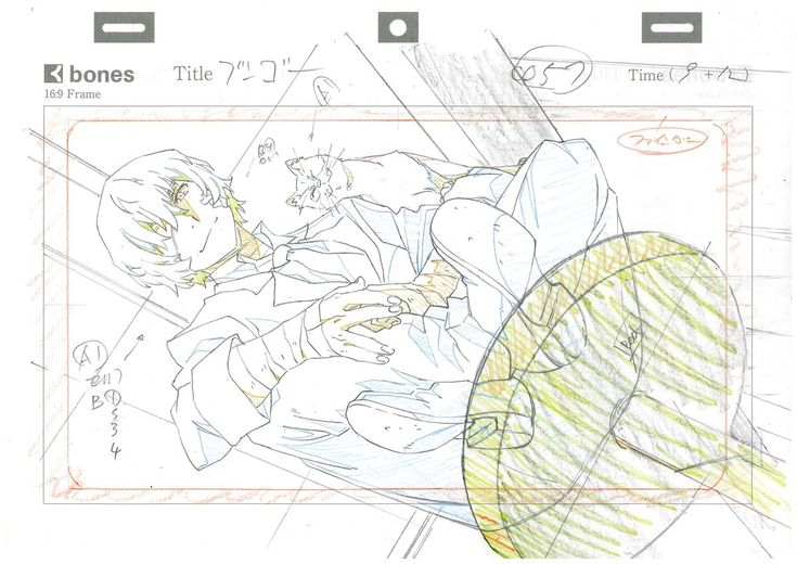 TVアニメ「文豪ストレイドッグス」公式 (@bungosd_anime) | Twitter