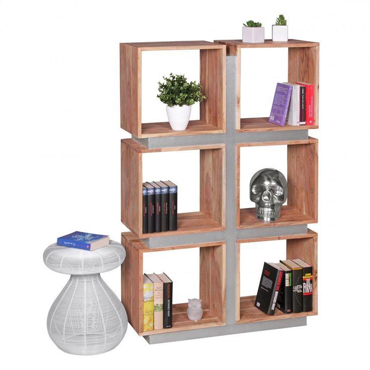 die 25 besten ideen zu raumteiler holz auf pinterest. Black Bedroom Furniture Sets. Home Design Ideas
